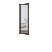 Зеркало Флоренция 652