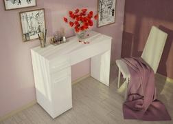 Стол туалетный Баухаус 13